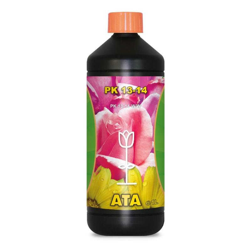 PK 13-14 1L Atami - Sativagrowshop.com