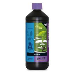 Hydro A 1L Atami - Sativagrowshop.com