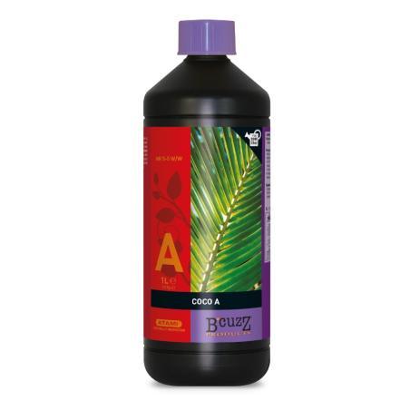 Coco A 1L Atami - Sativagrowshop.com