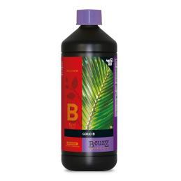 Coco B 1L Atami - Sativagrowshop.com