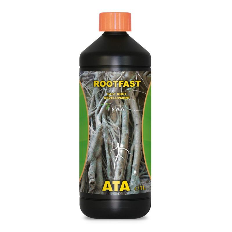 Rootfast 1L Atami - Sativagrowshop.com