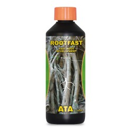 Rootfast 500ml Atami - Sativagrowshop.com