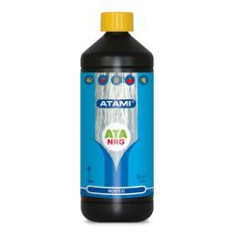 Organics Root-C 1L Atami - Sativagrowshop.com