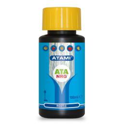Organics Root-C 100ml Atami - Sativagrowshop.com