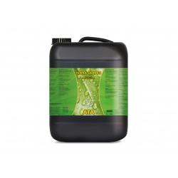 Terra Leaves 10L Atami - Sativagrowshop.com