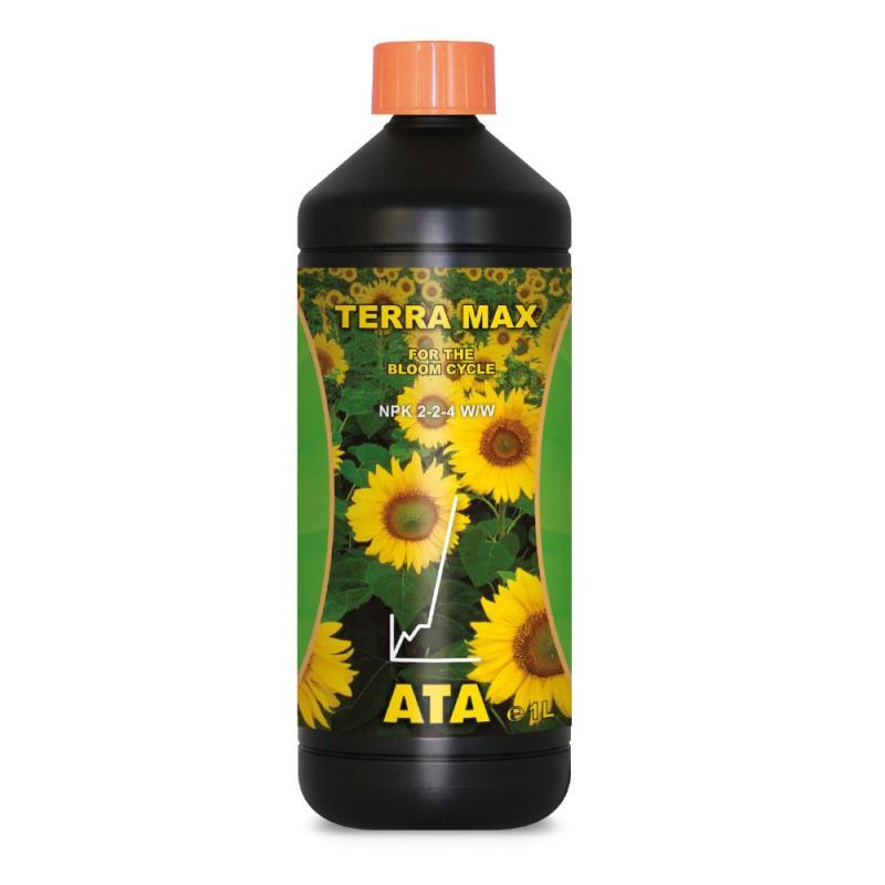 Terra Max 1L Atami - Sativagrowshop.com