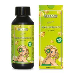 Bi Bloombastic 250ml Atami - Sativagrowshop.com