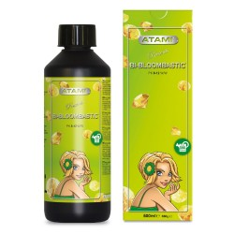 Bi Bloombastic 500ml Atami - Sativagrowshop.com