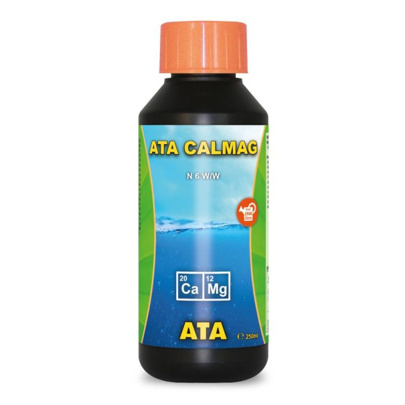 Calmag 250ml Atami - Sativagrowshop.com
