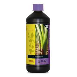 1 Component Soil Nutrition 1L Atami - Sativagrowshop.com