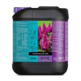 Blossom Builder Liquido 5L Atami - Sativagrowshop.com