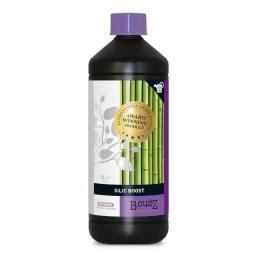 Silic Boost 1L B'cuzz Atami - Sativagrowshop.com