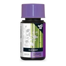 Silic Boost 50ml B'cuzz Atami - Sativagrowshop.com