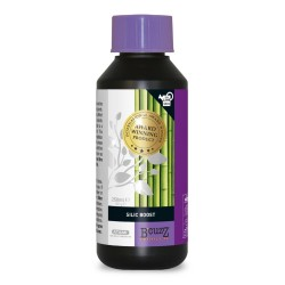Silic Boost 250ml B'cuzz Atami - Sativagrowshop.com