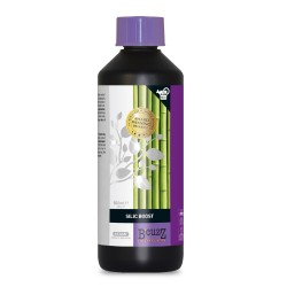 Silic Boost 500ml B'cuzz Atami - Sativagrowshop.com