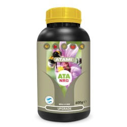 ATA NRG Upgrade 0,6 Kg Atami - Sativagrowshop.com