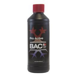 Pro-active 500ml