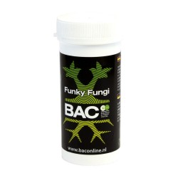 Funky Fungi 50gr