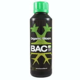 Organic Bloom 250ml