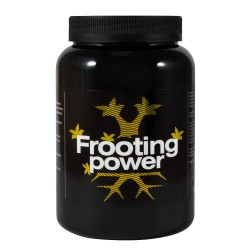 Frooting Power 1Kg