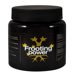 Frooting Power 325g