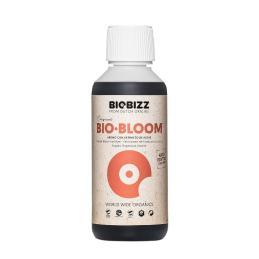 Bio Bloom 250ml