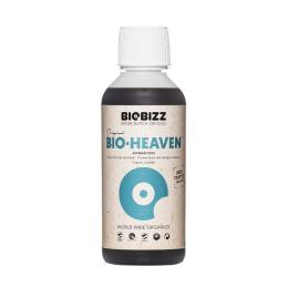 Bio Heaven 250ml