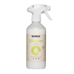 Leaf Coat Spray BIO BIZZ