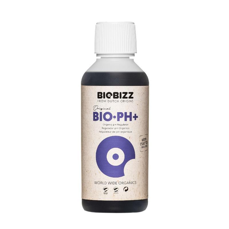 Bio PH+ bio bizz