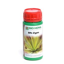 BN-Zym 250ml