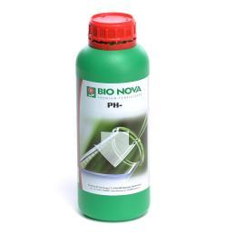 pH- 1L