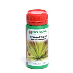 FreeFlow 250ml