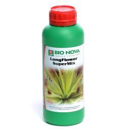 Longflower supermix 1L