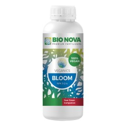 Veganics Bloom 1L