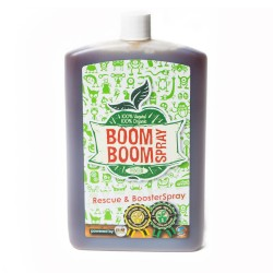Boom Boom Spray 250ml