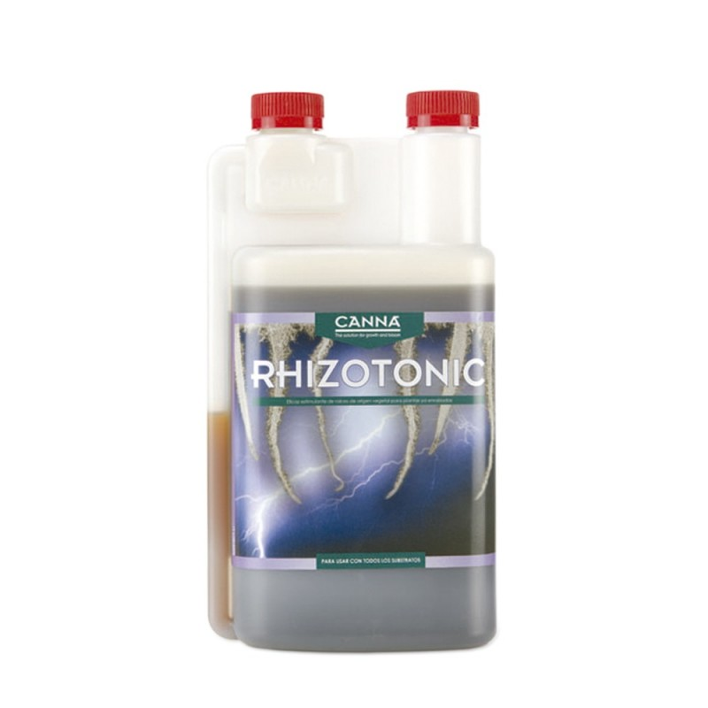 Rhizotonic Canna - Sativagrowshop.com