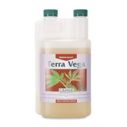 Terra Vega Canna - Sativagrowshop.com