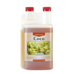 Coco A Canna - Sativagrowshop.com