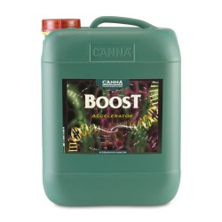 Cannaboost 10L