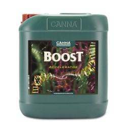 Cannaboost 5L