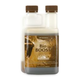 Bio Boost Canna - Sativagrowshop.com