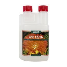 PK 13/14 Canna - Sativagrowshp.com