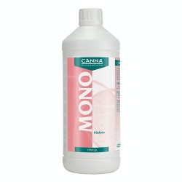 Fósforo (P 17%) 1L Canna - Sativagrowshop.com