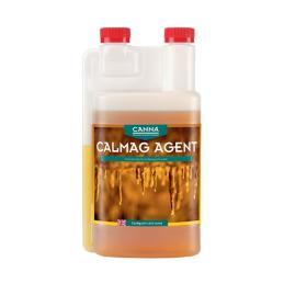 Calmag Agent 1L Canna - Sativagrowshop.com