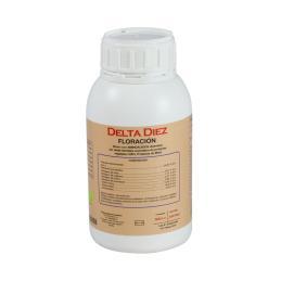 Delta 10 500ml