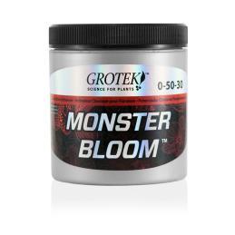Monster Bloom 130g