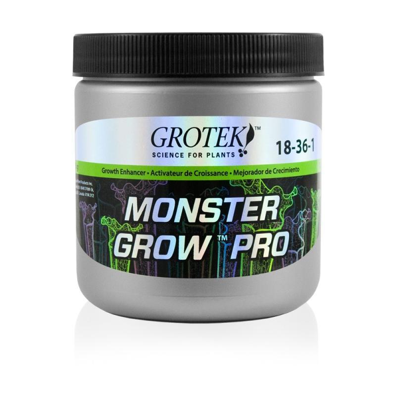 Monster Grow Pro 500g