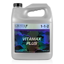 Vitamax Plus 4L