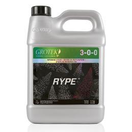 Rype 1L