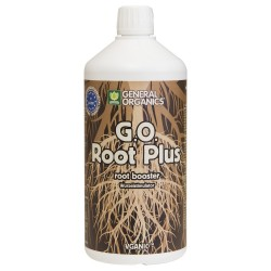Root Booster (Root Plus) 1L